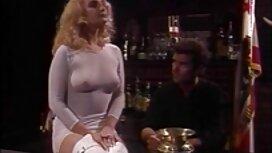 Bound ilmaiset seksielokuvat beauty 375